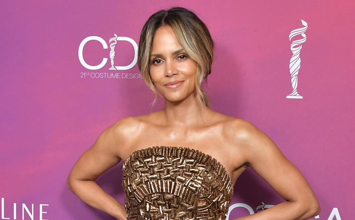 Halle Berry On Heartbreaking Fact About Oscar