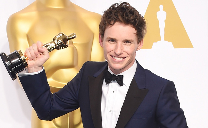 Happy Birthday Eddie Redmayne - 5 Facts About The Fantastic Beasts Actor That You Must Know