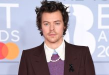 Harry Styles' Interview About Dating Any Woman Younger Than His Mother's Age Goes Viral Amid Olivia Wilde Dating Rumours!