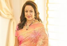 Hema Malini: Life in Bengal will improve if BJP comes to power
