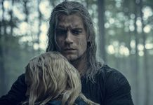 Henry Cavill's The Witcher 2 To Get Delayed Again?