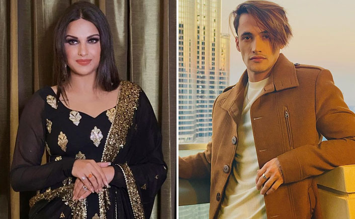 Himanshi Khurana Opens Up On Relationship With Asim Riaz