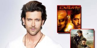 Hrithik Roshan At The Box Office (2011-2020)