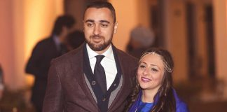 Imran Khan's Wife Avantika Malik Shares Another Cryptic Post, This Time About Being 'Stuck In The Past'
