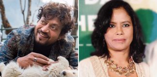 Irrfan Khan's finish line came too soon, but we are proud of him: Wife Sutapa Sikdar