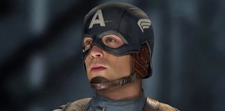 Is Chris Evans Returning To MCU As Captain America?