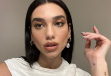 Is Dua Lipa Pregnant? The One Kiss Singer Sets The Record Straight For Once & For All