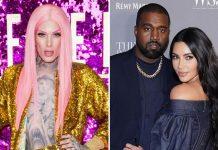Is Jeffree Star The Reason Behind Kim Kardashian & Kanye West's Broken Marriage?