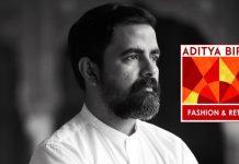 It's official, Sabyasachi sells 51% stake to Aditya Birla Fashion(Pic credit – IANS )
