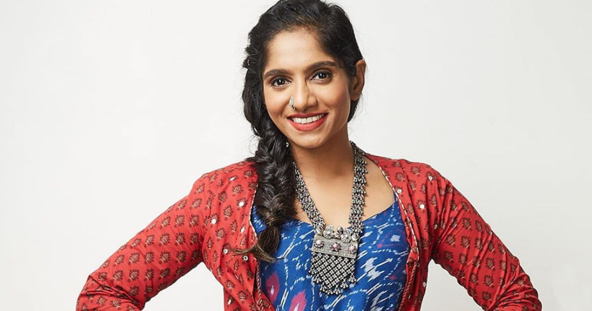Jamie Lever Opens Up On Fear Of Offending Celebs With Mimicry – Exclusive