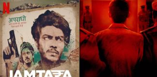 Jamtara To Delhi Crime: Watch These Best Hindi Web Series Streaming On Netflix