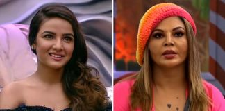 Jasmin Bhasin: Fight with Rakhi Sawant worked against me
