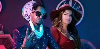 Jazzy B, Sonu Kakkar come together for a new Punjabi song