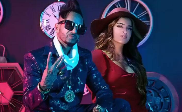 Jazzy B &Sonu Kakkar Come Together For A New Punjabi Song