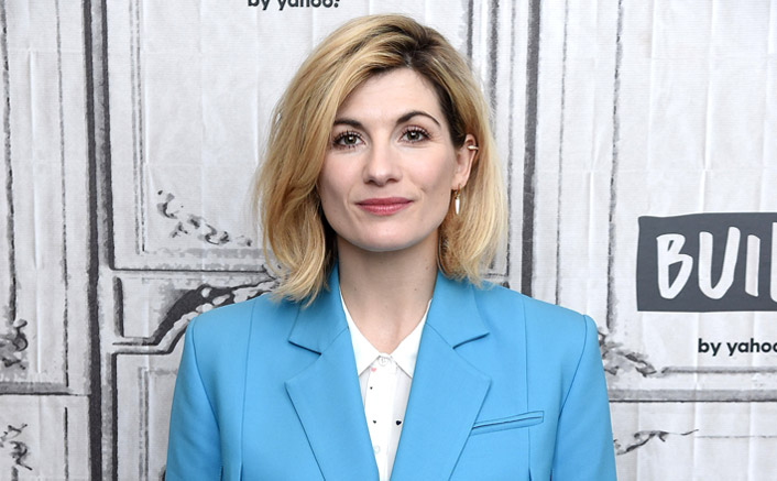 Jodie Whittaker Quits Doctor Who, BBC Finally Opens Up On Her Exit