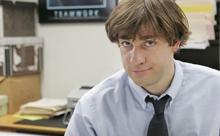 John Krasinski Once Revealed He Was All Set To Quit Acting Three Weeks Before He Got The Office