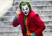 Joker: Joaquin Phoenix Starrer Sold More Than 1.4 Million Copies To Become No. 1 In UK!