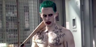 Justice League: Director's Cut – Jared Leto Thinking Of Making His Joker More Abusive & Psychopathic?