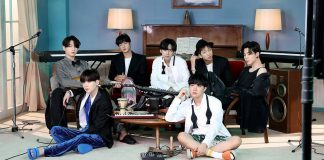 K-pop super band BTS have 'surprise gifts' for fans