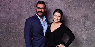 "Kajol: ""My Father [Shomu Mukherjee] Was Against Me Getting Married At 24"""