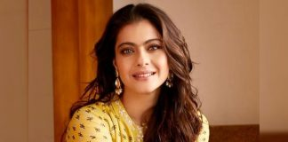 Kajol Reveals How She Dealt With Her Parents' Separation At Such A Young Age, Read On