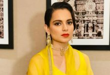 'Dhaakad' Kangana Ranaut Faces Protests In Bhopal But Is Ready To Complete The Shooting Schedule