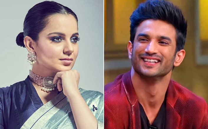 Ankita Lokhande pays tribute to Sushant Singh Rajput: 'Will always remember you'