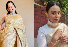 Kangana Ranaut takes a dig at Swara Bhasker