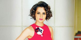 "Kangana Ranaut Threatens ""Tumhara Jeena Dushwar Karke Rahungi"" To Liberals & 'Chacha' Jack Dorsey For Restricting Her Twitter Account"