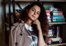 Kangana shares most awful thing about being actor after nepotism