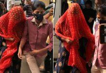 Kannada Actress Shweta Kumari Is The Latest Celeb In NCB Trap