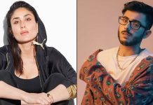 Kareena Kapoor Khan Asks For CarryMinati's Reaction On Being Called An 'Online Bully', YouTuber Replies, Check Out