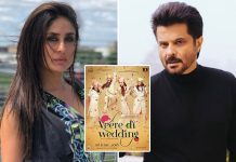 Kareena Kapoor Khan Charged A Bomb For Veere Di Wedding, Claims Anil Kapoor