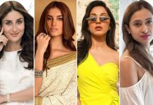 """Kareena Kapoor Khan Would Look Good Even In A Paper Bag, Tara Sutaria Loves White"": Celebrity Designer Shehla Khan Reveals It All (Exclusive)"