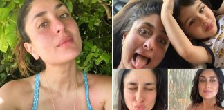 Kareena Kapoor Khan's social media game is on point – here's why