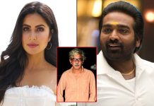 Katrina Kaif Fans, Rejoice! Actress Might Collaborate With Vijay Sethupathi In Sriram Raghavan's Next
