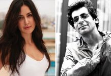 Katrina Kaif highlights power of pilates, fans call her 'fitness queen'