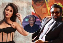 Katrina Kaif & Vijay Sethupathi To Collaborate For Sriram Raghavan's 90-Minute Thriller? Deets Inside