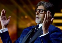 Kaun Banega Crorepati 12: DU Student Plays For 50 Lakh After Beating Father To The Hot Seat, Amitabh Bachchan Reacts!
