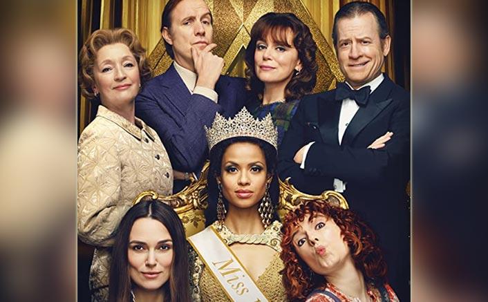 Keira Knightley-starrer 'Misbehaviour' hits Indian screens on Jan 22