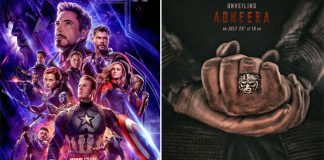 Yash's KGF Chapter 2 Teaser Is All Set To Beat Avengers: Endgame's Trailer!