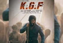 KGF Chapter 2: Unseen Still Of Yash Makes Fans Go Crazy, Check Out The Reactions