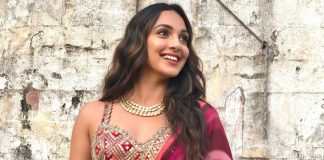 Kiara Advani: My journey has been special