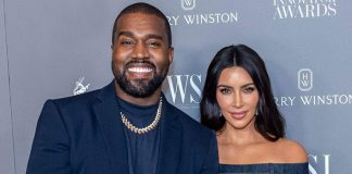 Kim Kardashian, Kanye West stop seeking marriage counselling