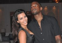 Kim Kardashian & Kanye West's Love Life Still In Turmoil? Here's All We Know!