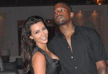 Kim Kardashian & Kanye West's Love Life Still In Turmoil? Here's All We Know!
