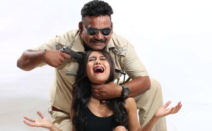 Koi Saath Hai Director Mahaveer Shringi Reveals Hollywood's Master Plan To Swallow Bollywood