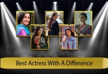Koimoi Audience Poll 2020: From Tripti Dimri In Bulbbul To Radhika Madan In Angrezi Medium, Vote For Best Actress With A Difference!