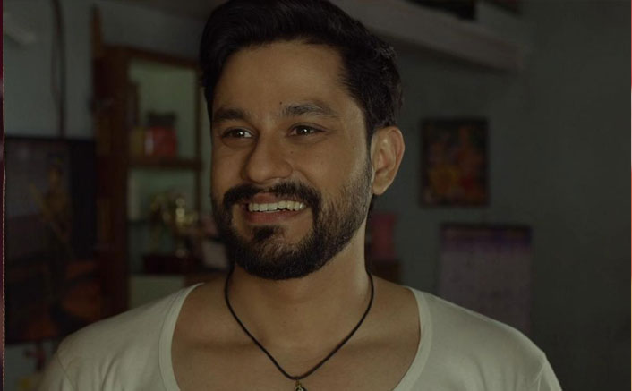 Koimoi Audience Poll 2020: Kunal Kemmu From Lootcase