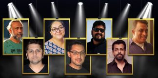 Koimoi Audience Poll 2020: Anurag Basu (Ludo) To Meghna Gulzar (Chhappak), Vote For The Best Director